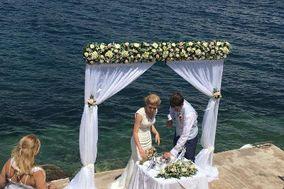 Your Event Corfu