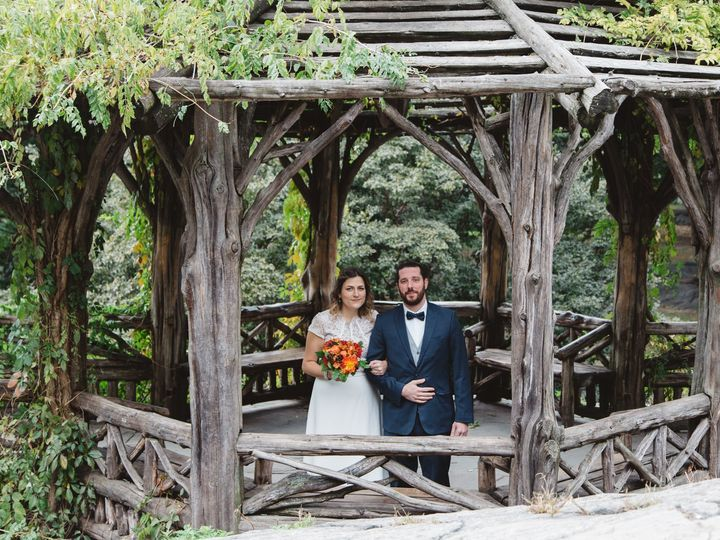 Tmx 18 51 1029315 Union City, New Jersey wedding planner