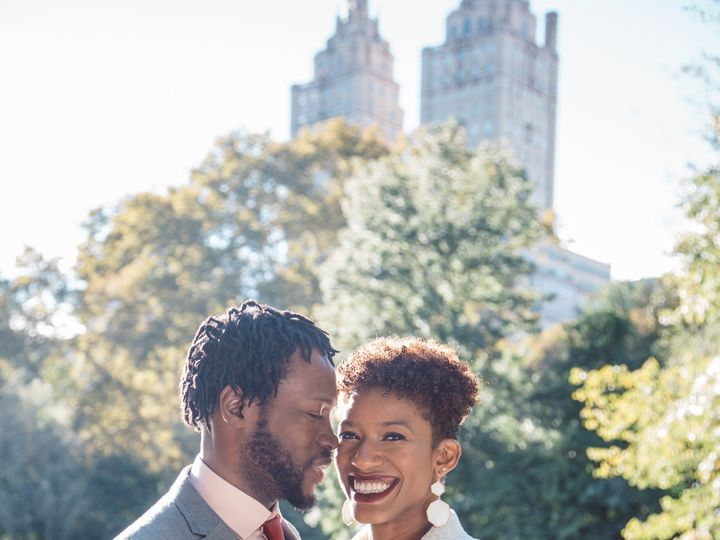 Tmx 7 51 1029315 Union City, New Jersey wedding planner