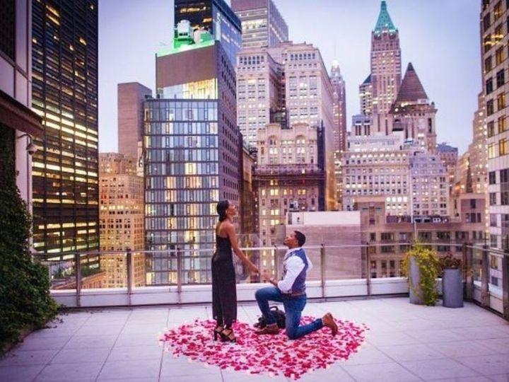Tmx Belenvolee 01 51 1029315 Union City, New Jersey wedding planner