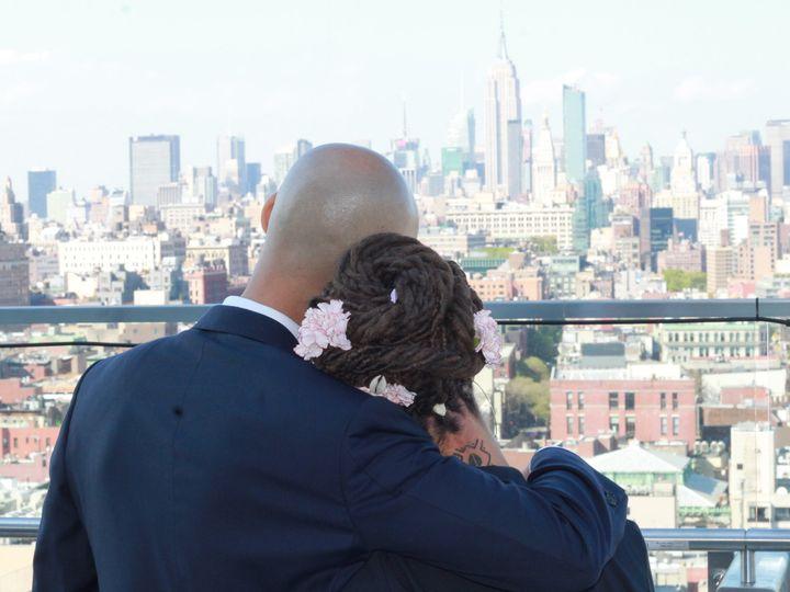 Tmx Img 8220 51 1029315 Union City, New Jersey wedding planner