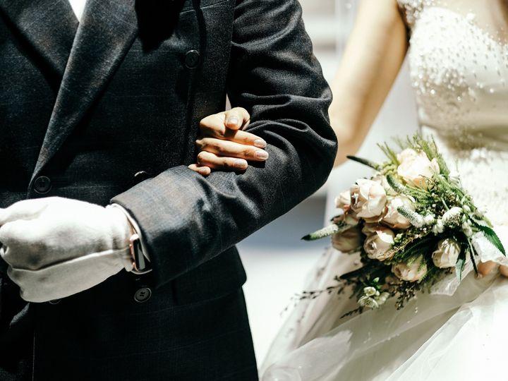 Tmx Insung Yoon 628709 Unsplash 51 1029315 Union City, New Jersey wedding planner