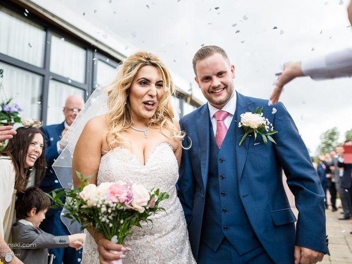 Tmx Iraqi Wedding Photography Oxford 020 51 1029315 Union City, New Jersey wedding planner