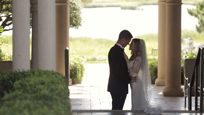 Atlanta Wedding Productions Wedding Films