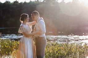 Jayna Cowal Photography
