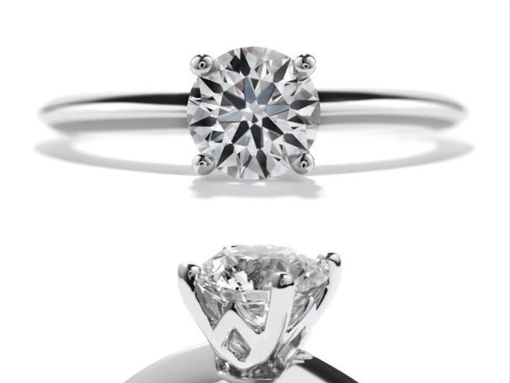 Tmx 1347552387599 Rings1 Reno wedding jewelry
