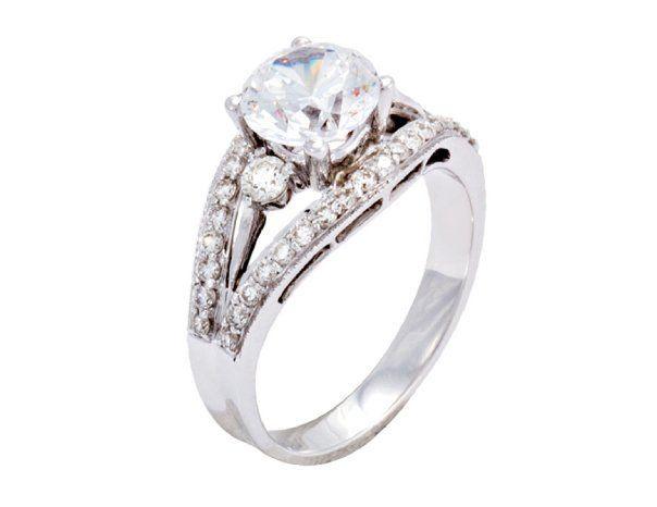 Tmx 1347552389059 Rings3 Reno wedding jewelry