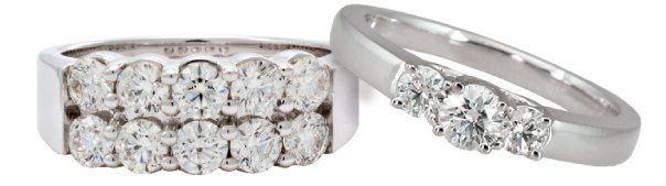 Tmx 1347552389569 Rings4 Reno wedding jewelry