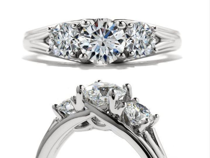 Tmx 1347552389835 Rings5 Reno wedding jewelry