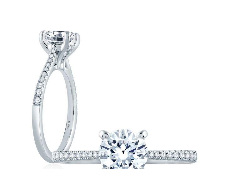 Tmx 1484158909870 Be1514 89c Reno wedding jewelry