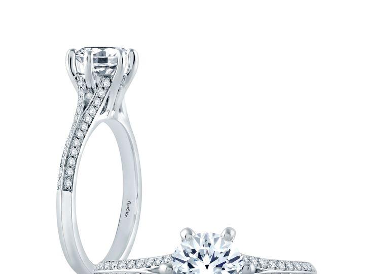 Tmx 1484158911134 Be1515 94c Reno wedding jewelry