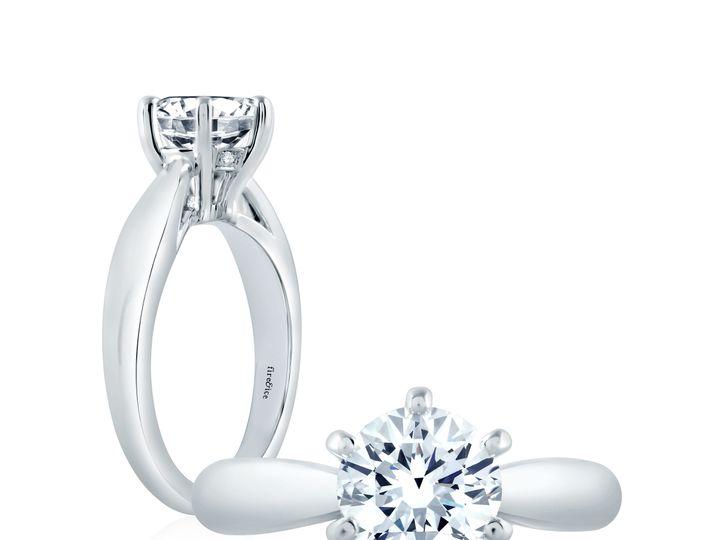 Tmx 1484158956426 Be1516 102c Reno wedding jewelry