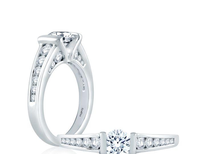 Tmx 1484159000621 Be1517 188c Reno wedding jewelry
