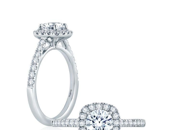 Tmx 1484159044772 Be1518 119c Reno wedding jewelry