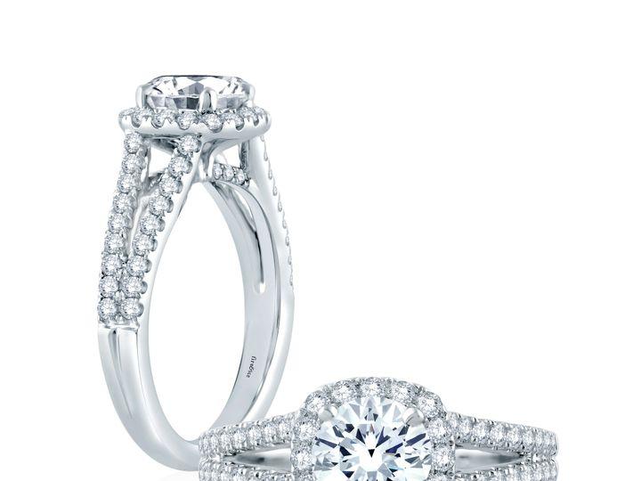Tmx 1484159148559 Be1520 135c Reno wedding jewelry