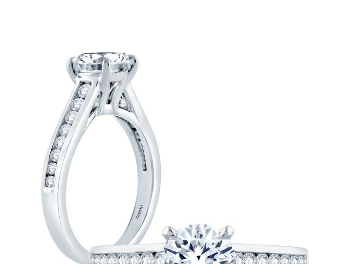 Tmx 1484159242444 Be1522 136c Reno wedding jewelry