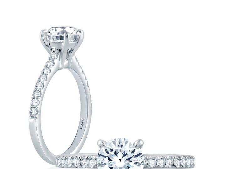 Tmx 1484159285696 Be1523 127c Reno wedding jewelry