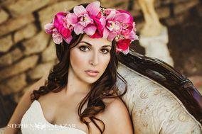 ACS Floral & Events