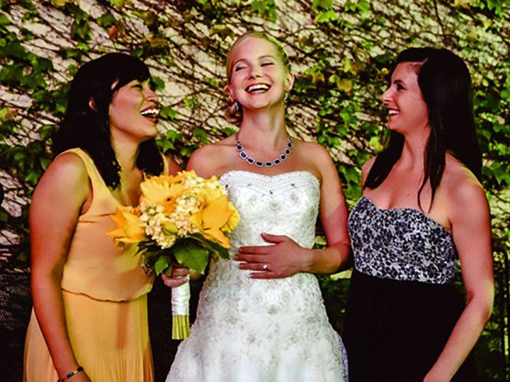 Tmx 1486609691210 Bride2a Guthrie wedding band