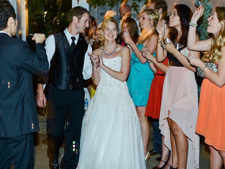 Tmx 1486609817022 Dsc9607 Guthrie wedding band