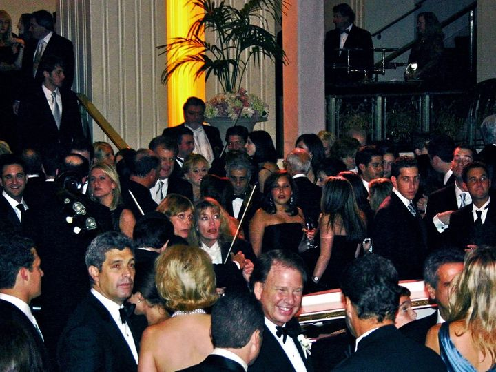 Tmx 1486610139382 Img1174 Guthrie wedding band