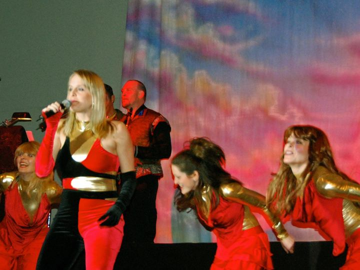 Tmx 1486610571911 Dsc0009 Guthrie wedding band