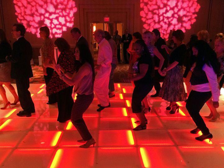 Tmx 1486610628498 Dj3 Guthrie wedding band