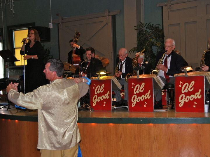 Tmx 1486612599749 Gene Thomas Guthrie wedding band