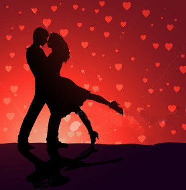 Tmx 1486612664114 Love4 Guthrie wedding band