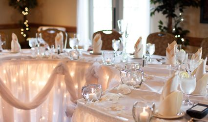Celebrations Banquet Facility