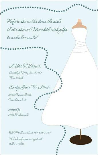 bridal shower 002 8x5
