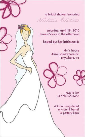 bridal shower 004 8x5
