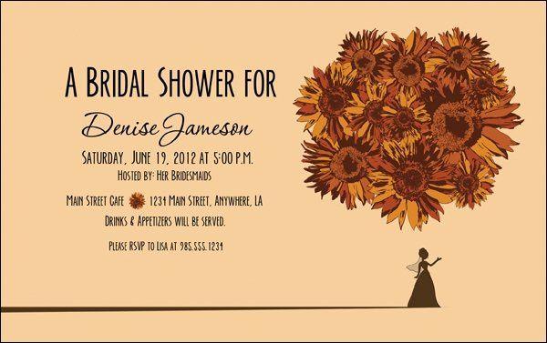 bridal shower 012