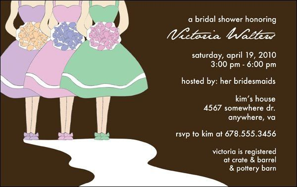 bridal shower 019