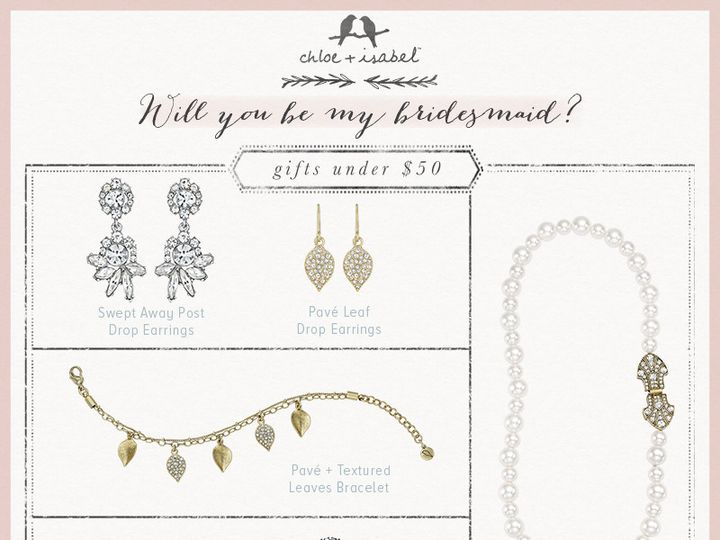 Tmx 1439837255804 Bridal2015pricepoint50 Charlotte wedding jewelry