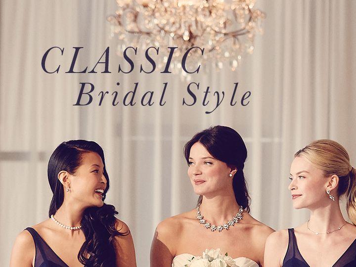 Tmx 1439837434445 Bridal15styleguide2 Charlotte wedding jewelry