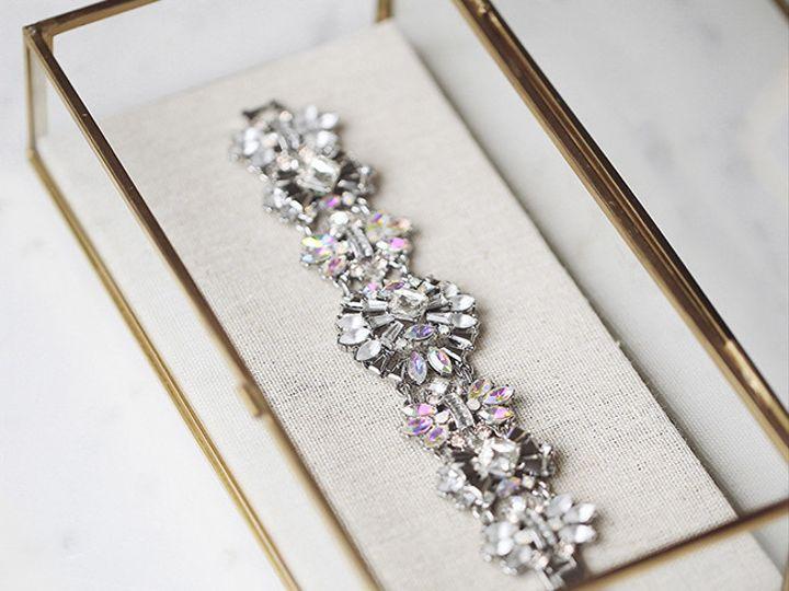 Tmx 1439837457414 Bridal15watermarked 19 Charlotte wedding jewelry