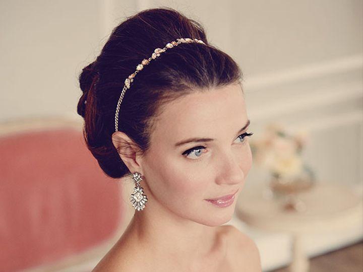 Tmx 1439837496473 Summer15watermarked26 Charlotte wedding jewelry
