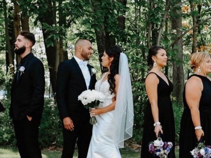 Tmx 2819fb9f Bfec 41cf 8586 9070e5b7477d 51 1011415 157621108654176 Columbus, OH wedding planner