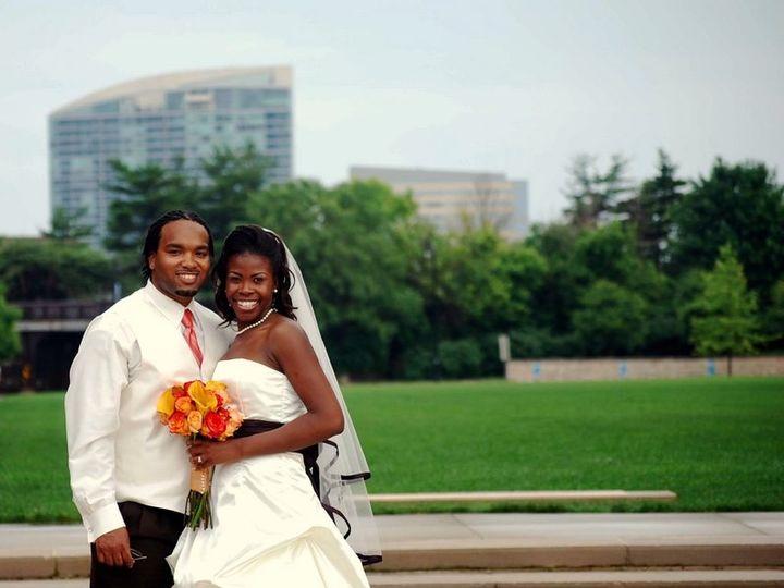 Tmx 30c175a5 6ab6 4b35 88bb Acd9bc875d7a 51 1011415 158606681725749 Columbus, OH wedding planner