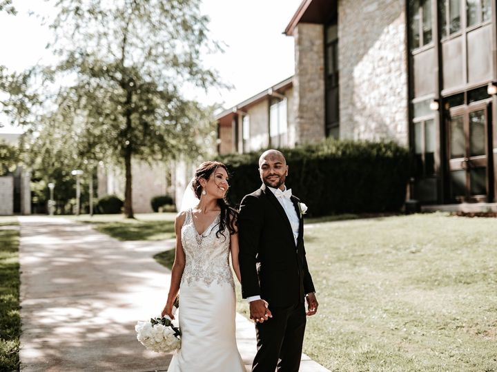 Tmx 357cc7e1 8e95 48cd A903 2eca921bc85a 51 1011415 157621110191077 Columbus, OH wedding planner