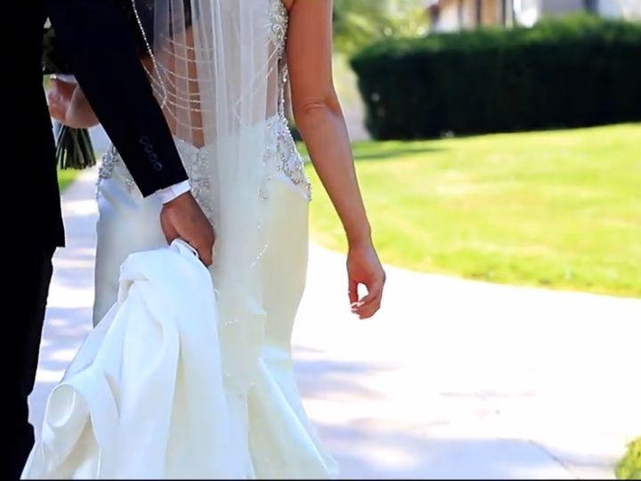 Tmx 47f98a17 031d 4ae3 9cad D9b0ca4e0b21 51 1011415 157621108627461 Columbus, OH wedding planner