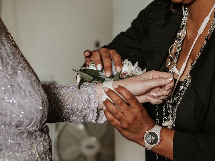 Tmx 628f38af Ee6b 4908 A157 0954b5717dc6 51 1011415 157621109915871 Columbus, OH wedding planner