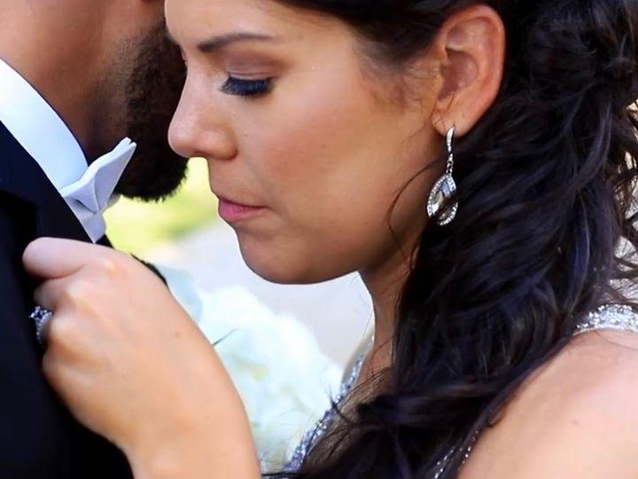 Tmx A77aeb8b 8d76 4346 87e7 Ea05f59ff0d5 51 1011415 157621108661000 Columbus, OH wedding planner