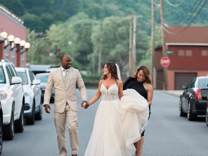 Tmx Ba5fcbe3 6e8a 4a05 A879 901de2cb8f1a 51 1011415 158606681824512 Columbus, OH wedding planner