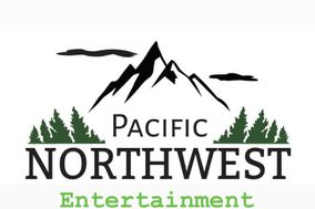 pacific northwest entertainment