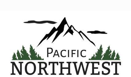 pacific northwest entertainment