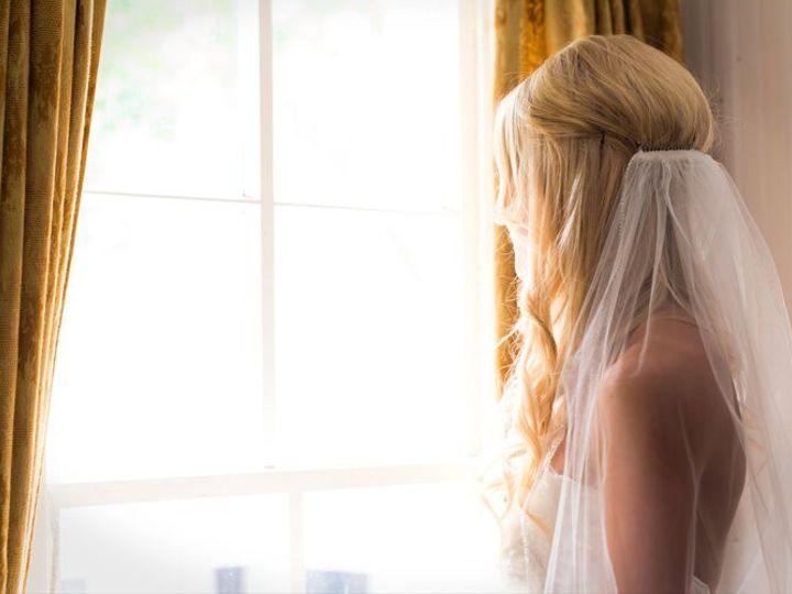 Tmx Dsc 0106edited 51 1921415 158042254517117 Denver, CO wedding videography
