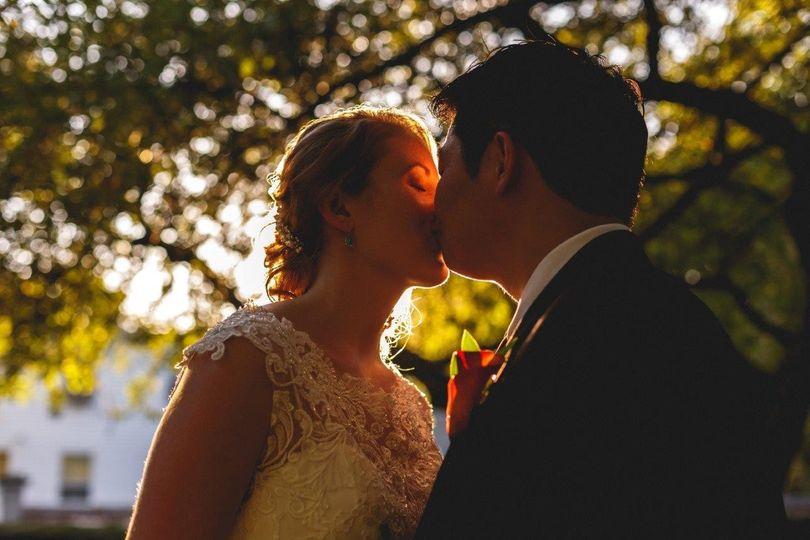 amanda and tao wedding 0698 of 0754