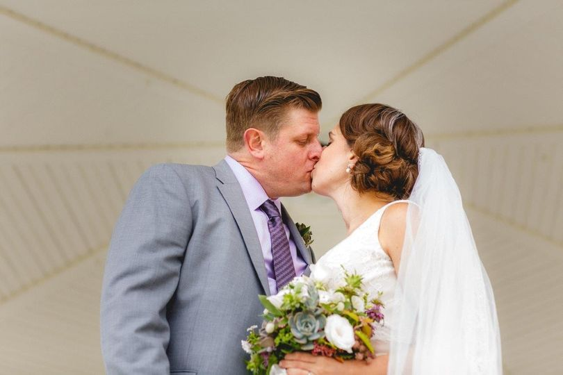 erin and trevor wedding 0237 of 1103